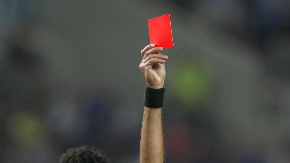 futebol_arbitro