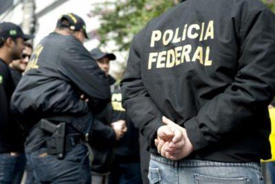 policia_federal_marcelo_camargo_abr