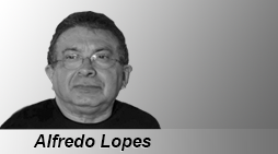 Alfredo Lopes homepb