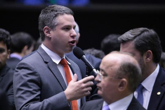 Arthur Bisneto diz que PSDB é o grande derrotado das eleições de 2018