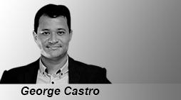 George Castro home2pb