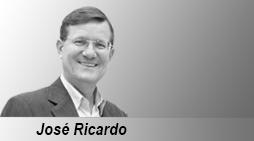 Jose Ricardo home2pb