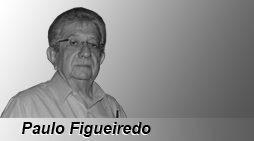 Paulo Figueiredo homepb