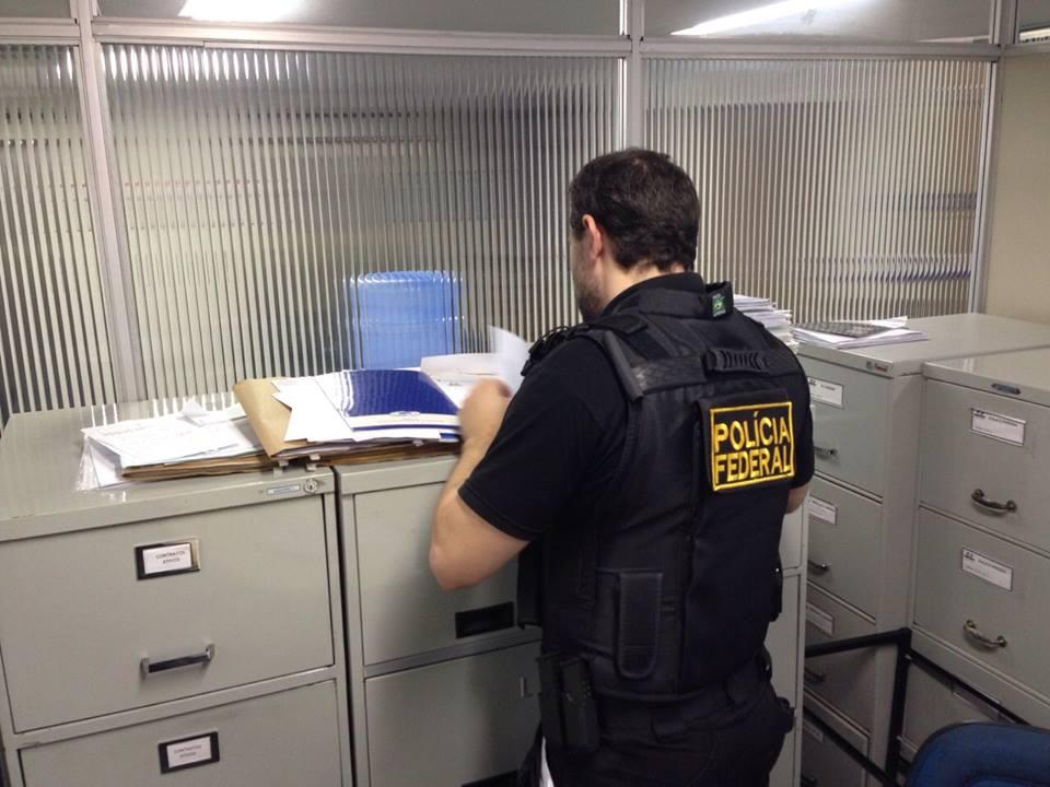 Policia federal 4
