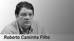 Roberto Caminha Filho home1