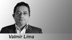 Valmir Lima homepb