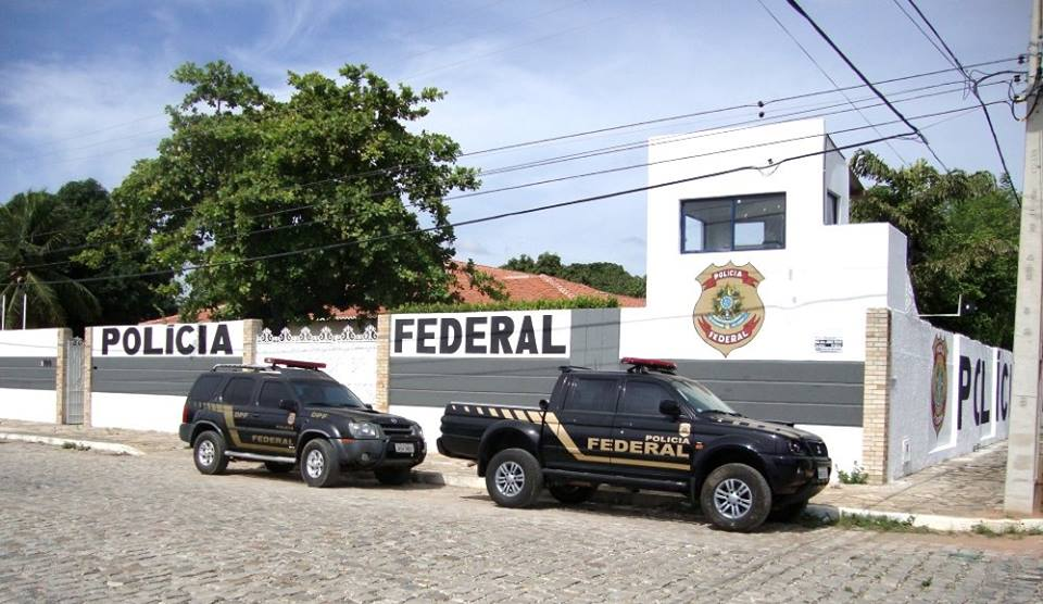 policia federal 2