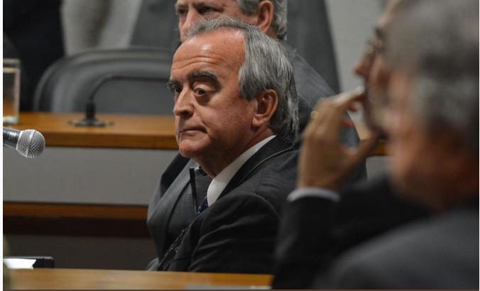 Nestor cérvero Antonio Cruz-ABr