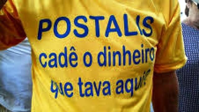 Postalis