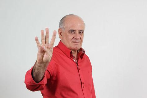 Serafim Corrêa