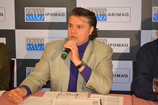 ABIMAQ-COLETIVA-Diretor-Secretario-Carlos-Pastoriza-WEB