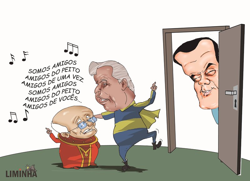 Charge 27 07 2015
