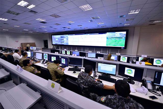 Comando-e-controle-ssp