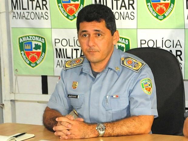 Gilberto Gouvêa
