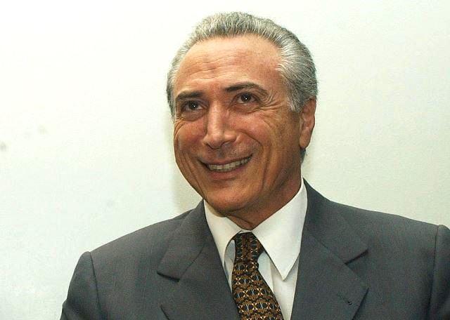 (Foto: Rose Brasil/Agência Brasil)