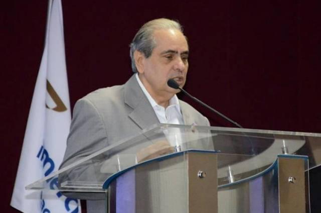 José Roberto Tadros teve os bens desbloqueados