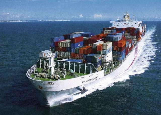 O transporte de cargas e produtos agrícolas no Brasil é dos mais caros do mundo (Foto: Divulgação)
