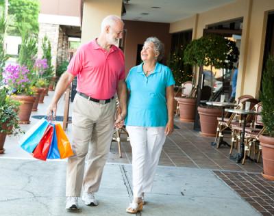 idosos-compras