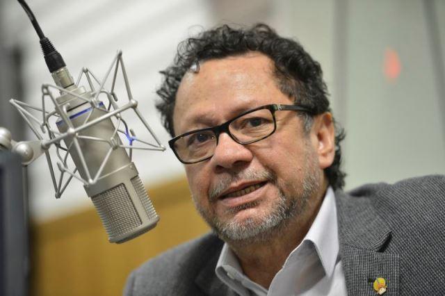 (Foto:José Cruz/Agência Brasil)