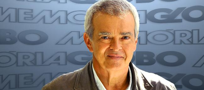 Alberto Gapar
