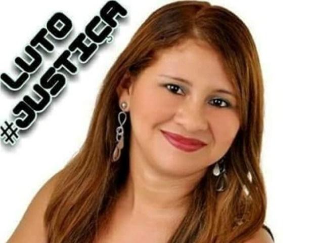 Alessandra Solart