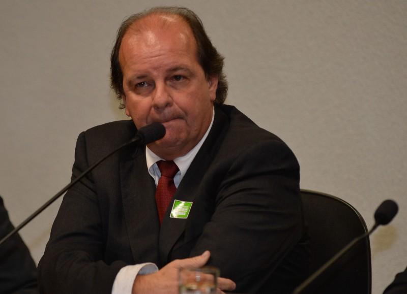CPI-Mista-da-Petrobras-ouve-o-depoimento-de-Jorge-Luiz-Zelada-ex-diretor-da-area-Internacional-da-Petrobras-foto-Jose-Cruz-Agencia-Brasil201408060002