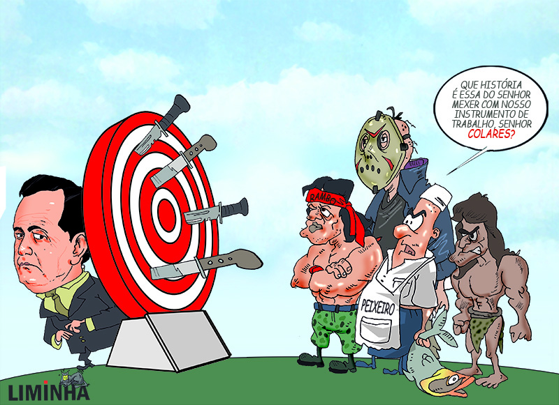 Charge 13 08 2015