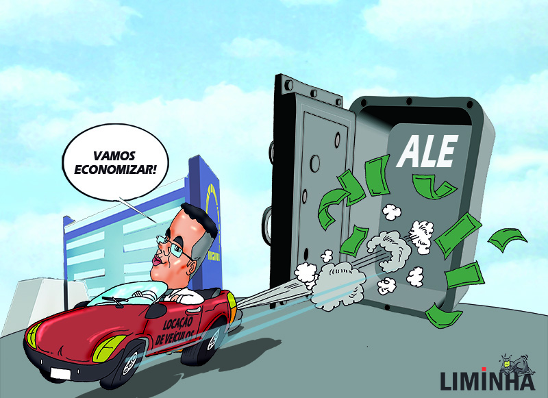 Charge 19 08 2015
