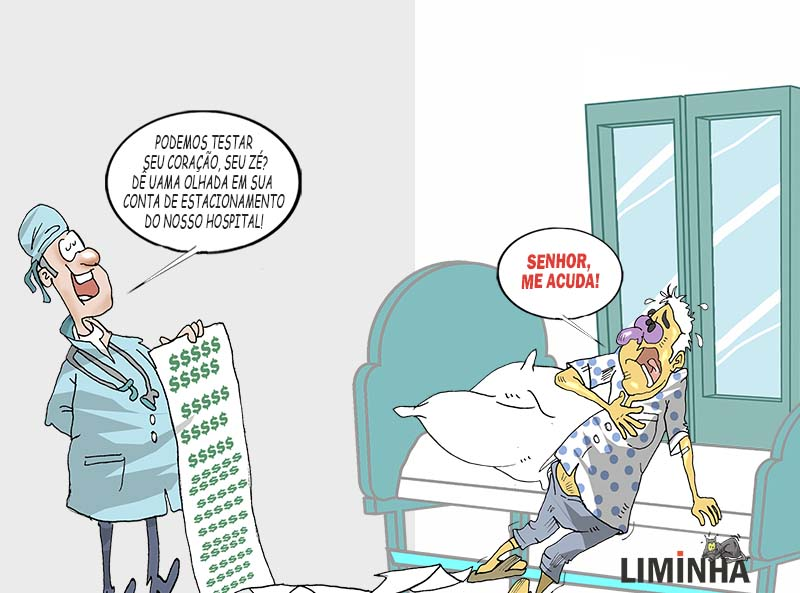 Charge 28 08 2015