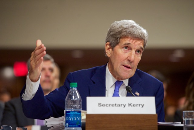 DS_John_Kerry_Foto_USDepartment_of_State_1