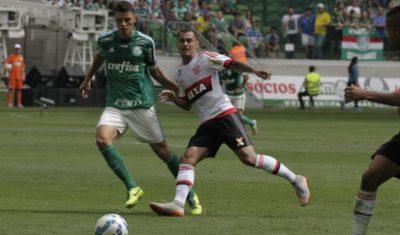 Flamengo Agencia Flamengo