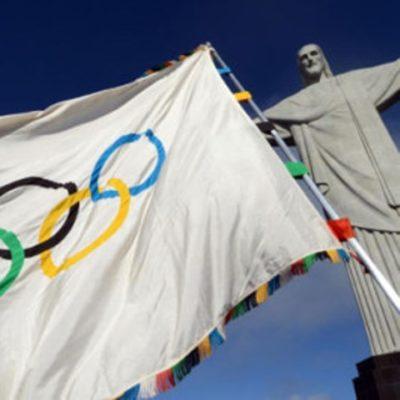 Olimpiadas-2016-Brasil-266x266