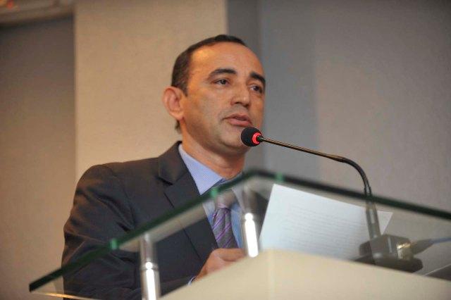 Afonso Lobo diz que vai provar inocência depois de ser acusado pelo MPF