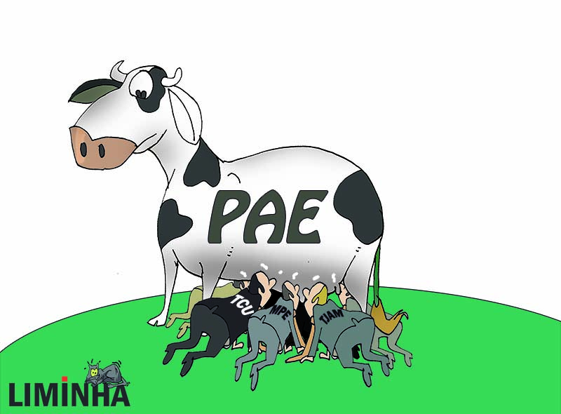Charge 01 09 2015