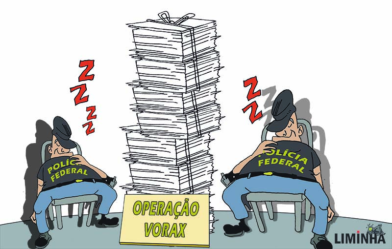Charge 18 09 2015
