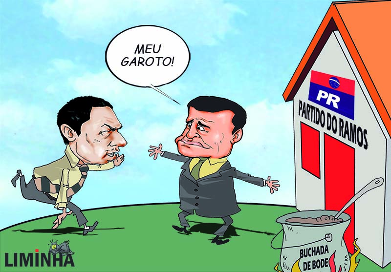 Charge 19 09 2015