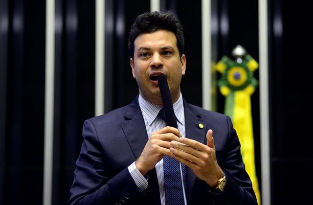 Foto-Gustavo-Lima-Câmara-dos-Deputados
