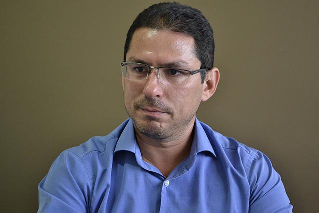 Marcelo Ramos 6