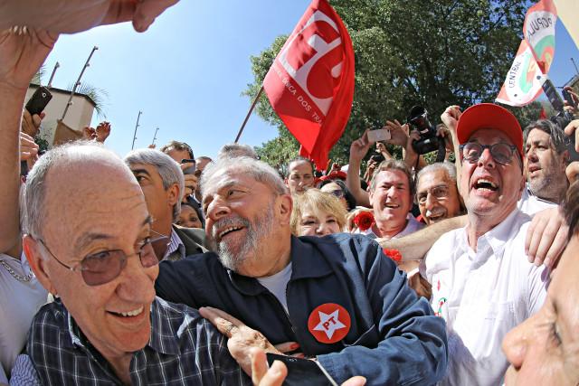 RS_Lula_Apoio_Movimentos_Sociais_07082015_002