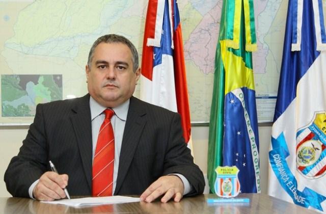 delegado_raimundo_acioly