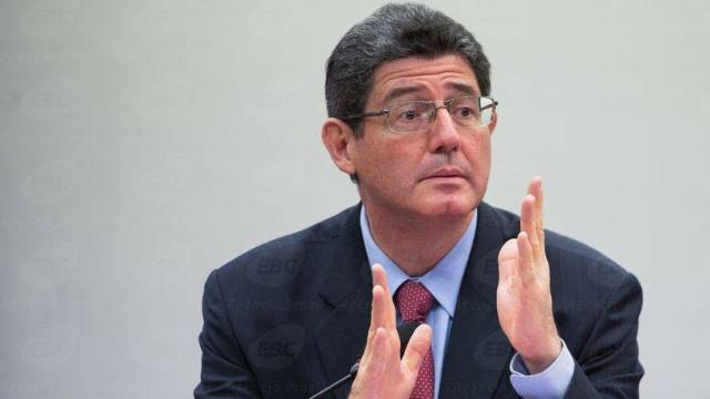 joaquim-levy-ministro-fazenda Marcelo Camargo Agencia Brasil