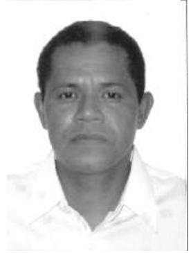 Delmiro Barbosa de Lima