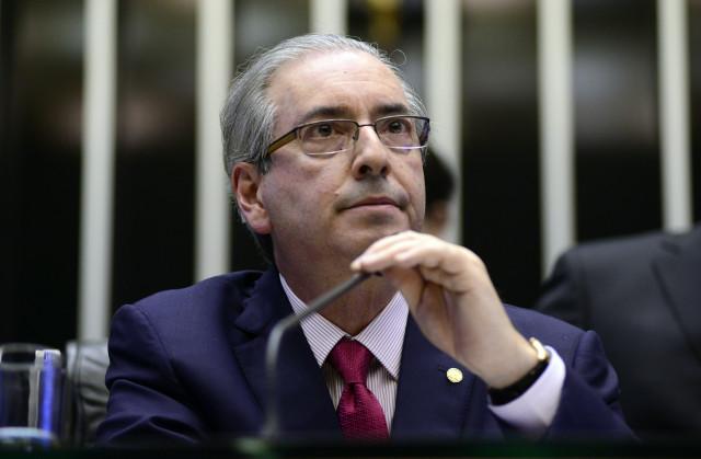 Cunha_Gustavo LimaCâmara dos Deputados