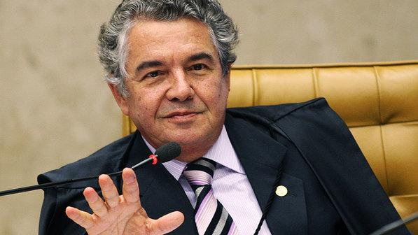 Marco Mello