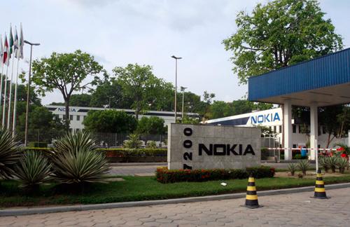 Nokia_divulgação