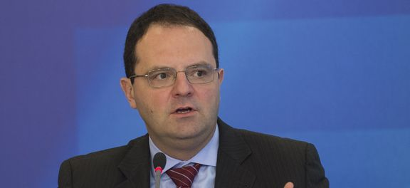 Para o ministro Nelson Barbosa, o foco do governo é 2015José Cruz Agência Brasil