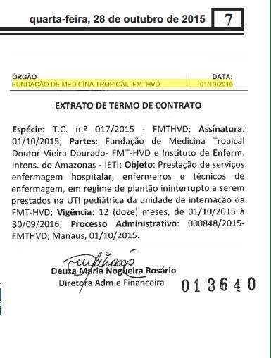 contrato cooperativa FMT