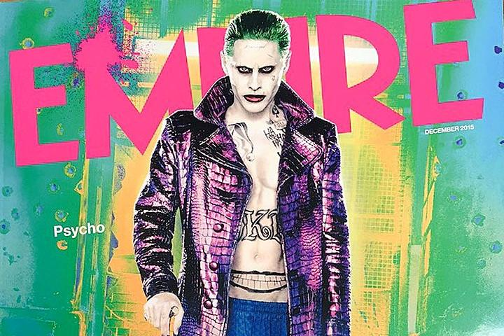 jared-leto-joker-suicide-squad-empire-cover_0