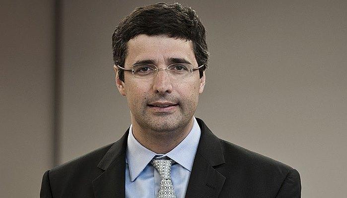 Banqueiro André Esteves Foto Divulgação