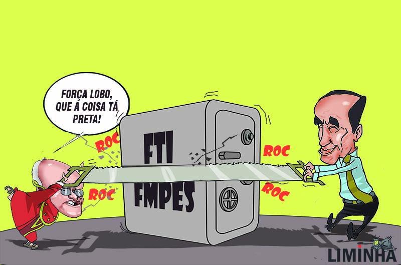 Charge 25-11-2015